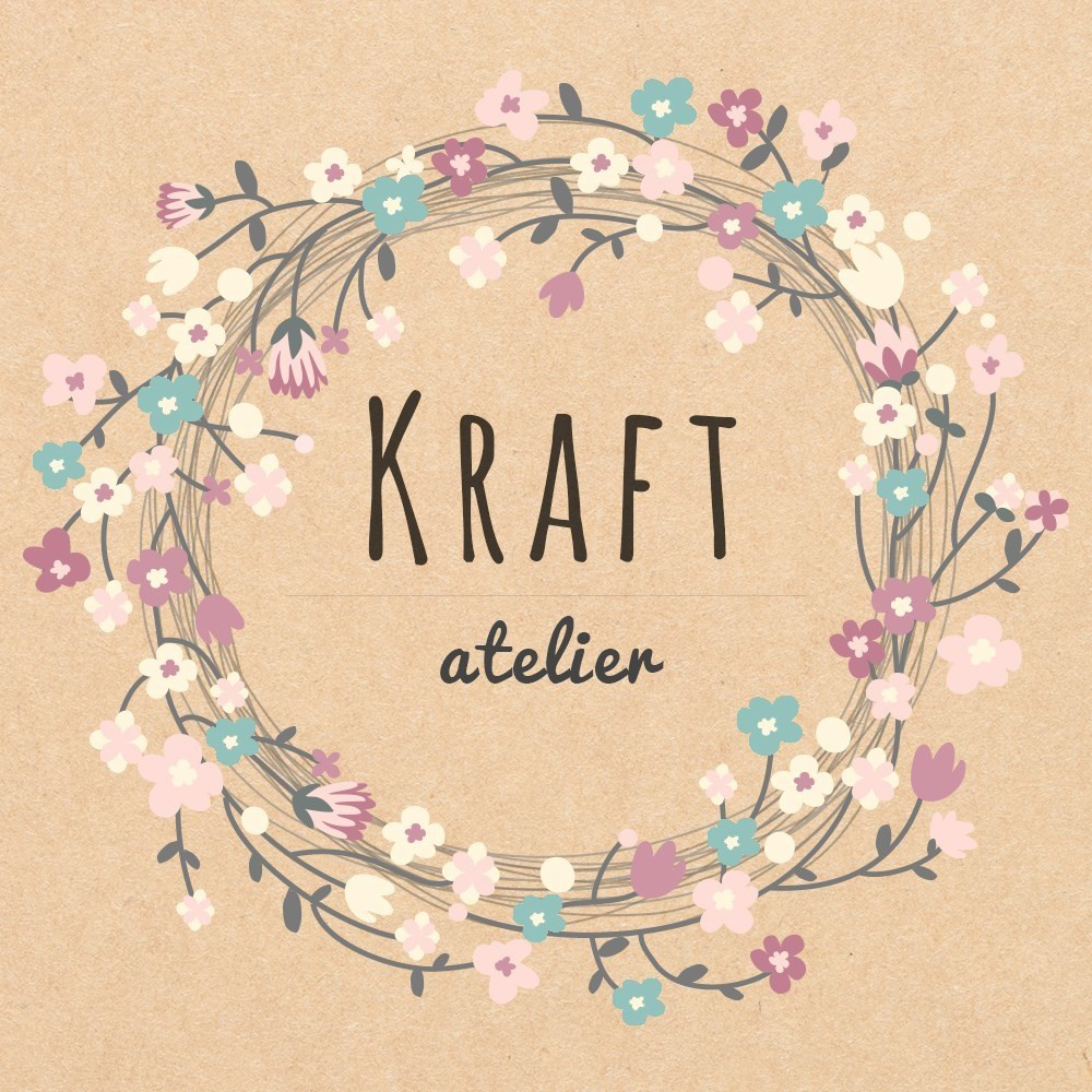 Kraft Atelier