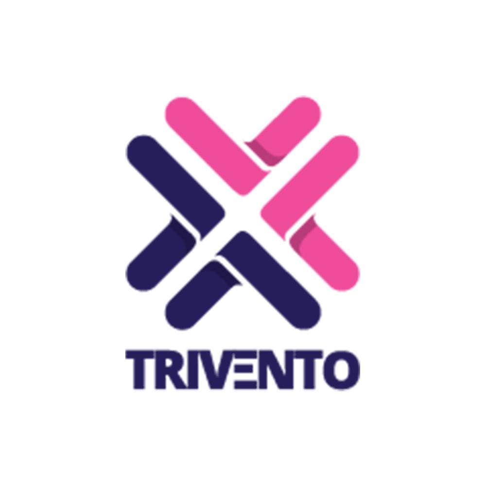 Publicitate si Marketing Trivento
